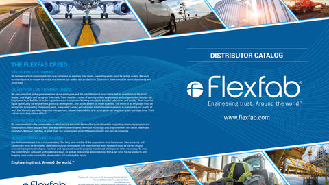Flexfab-Distributor-Catalog-1