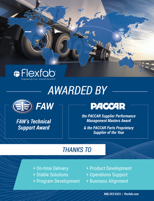 FAW_PACCAR_Awards_Campaign