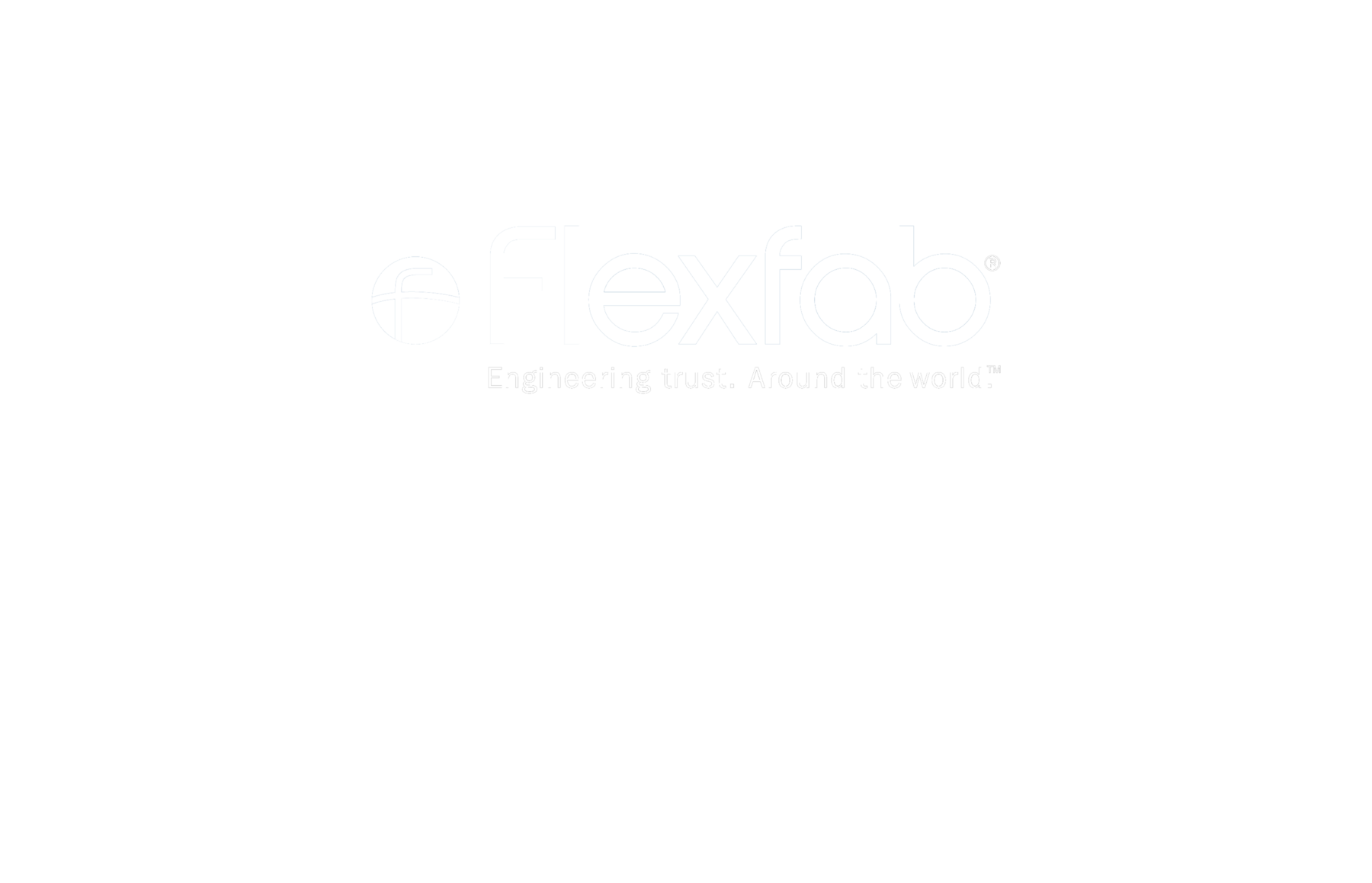 Flexfab Receives 7th West Michigan's Best and Brightest Companies to Work For icon