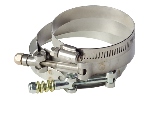 Multi-clamp